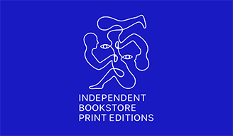 Independent Bookstore Print Editions(IBPE)